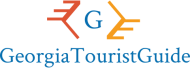 Georgia Tourist Guide.com: Your Guide for State Tourism, Vacation and Travel Information